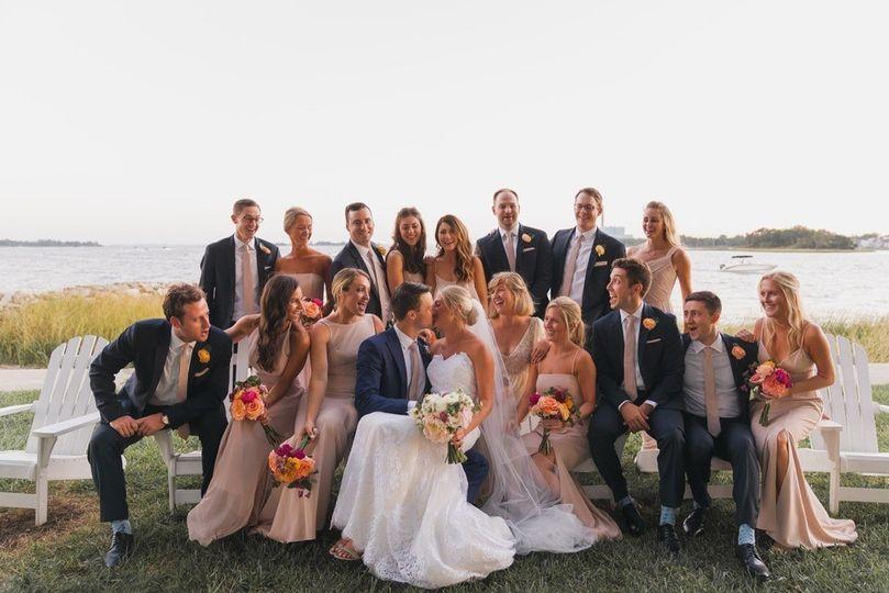 connecticut wedding susan shek 51 353926 1564631376