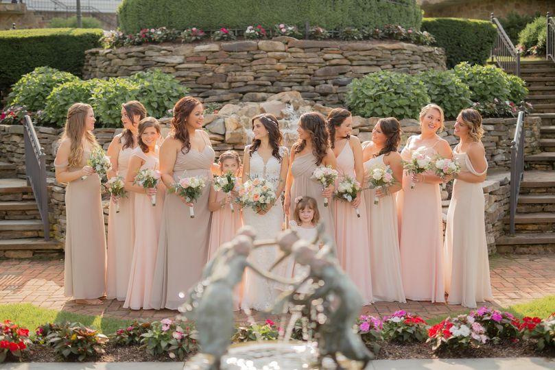 elizabeth anthony wedding 0292 51 353926