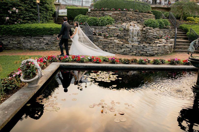 elizabeth anthony wedding 1105 51 353926