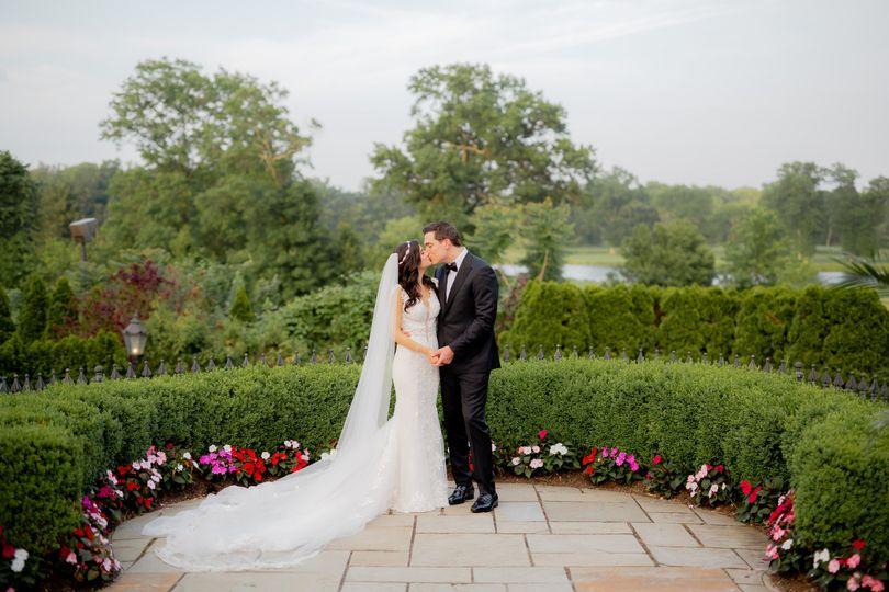 elizabeth anthony wedding 1144 51 353926