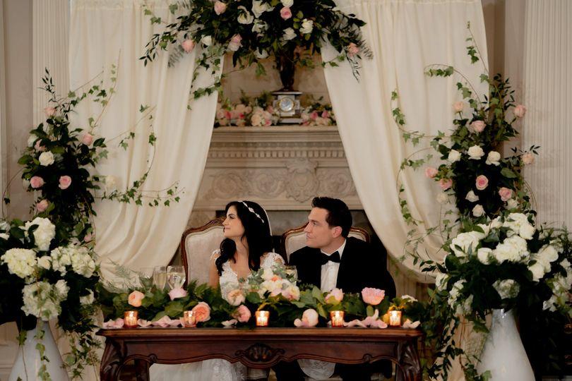 elizabeth anthony wedding 1433 51 353926