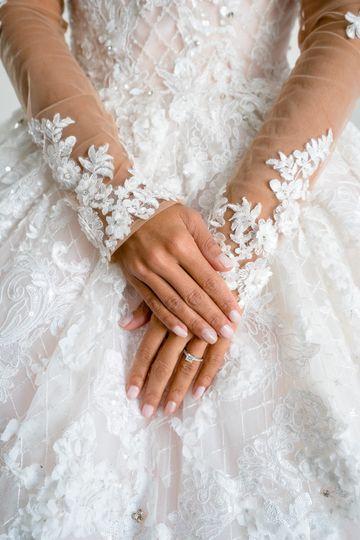 jenny nick wedding 0167 51 353926