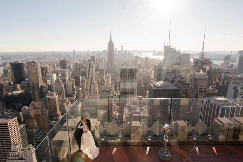natalia felipe wedding 0580 51 353926 1556564358