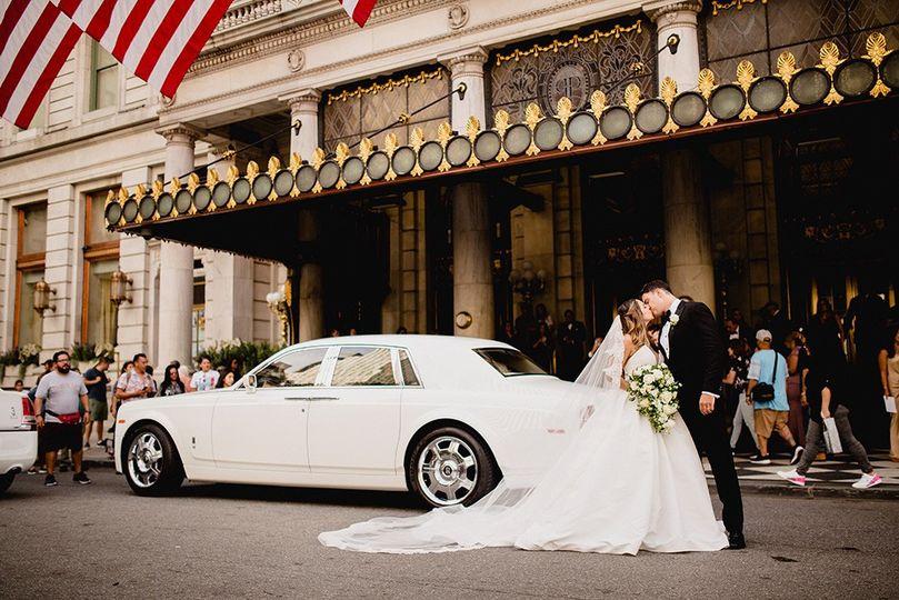 plaza wedding 51 353926 1556564296