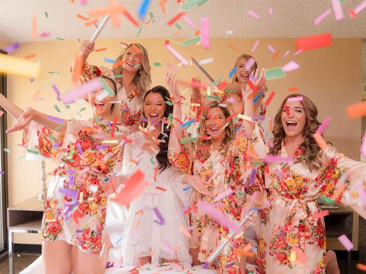Tmx Confetti Blast 1 51 353926 157871896918588 New York, NY wedding photography