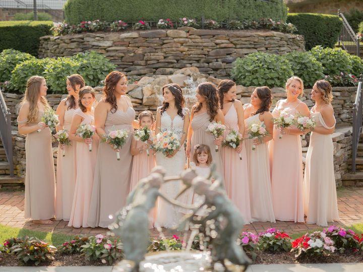 Tmx Elizabeth Anthony Wedding 0292 51 353926 New York, NY wedding photography