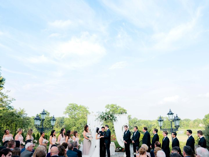Tmx Elizabeth Anthony Wedding 0750 51 353926 New York, NY wedding photography