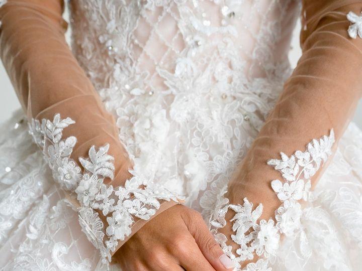 Tmx Jenny Nick Wedding 0167 51 353926 New York, NY wedding photography