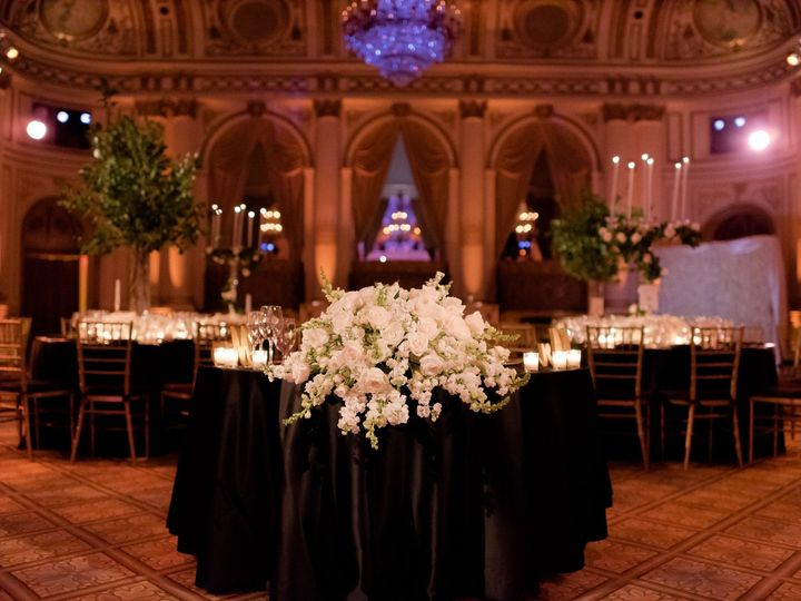 Tmx Jessica Chris Wedding 1250 51 353926 157871906035907 New York, NY wedding photography