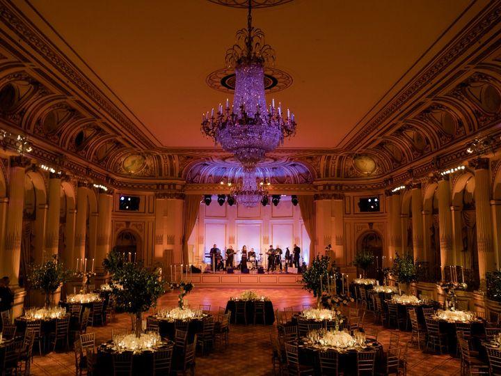 Tmx Jessica Chris Wedding 1386 51 353926 157871903636309 New York, NY wedding photography