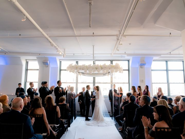 Tmx Lauren Josh Wedding 0962 51 353926 157552393087282 New York, NY wedding photography