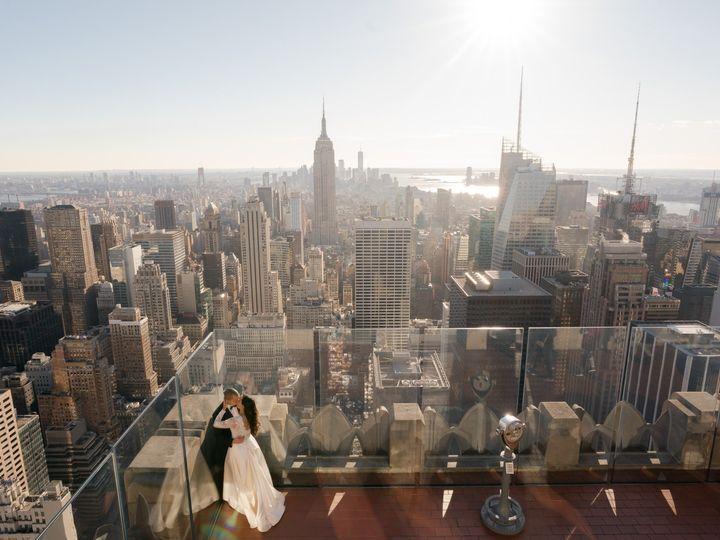 Tmx Natalia Felipe Wedding 0580 51 353926 1556564358 New York, NY wedding photography