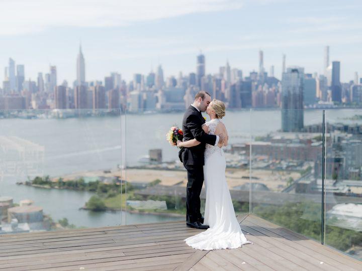 Tmx Nyc Wedding Photographer 3 51 353926 157871895881173 New York, NY wedding photography