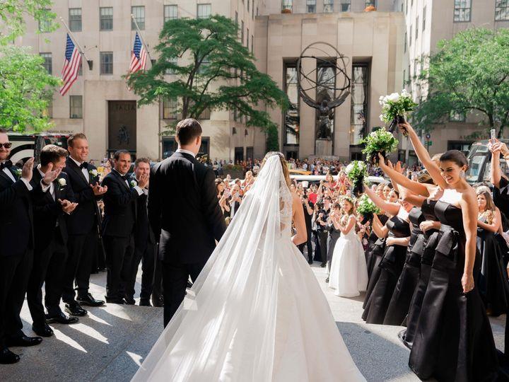 Tmx Paparazzi 1 51 353926 157552396128617 New York, NY wedding photography