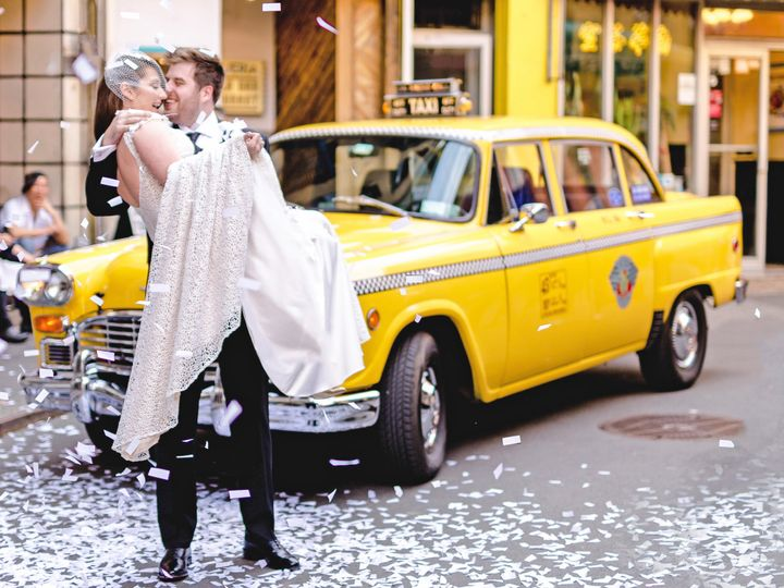 Tmx Ww Ad 51 353926 New York, NY wedding photography