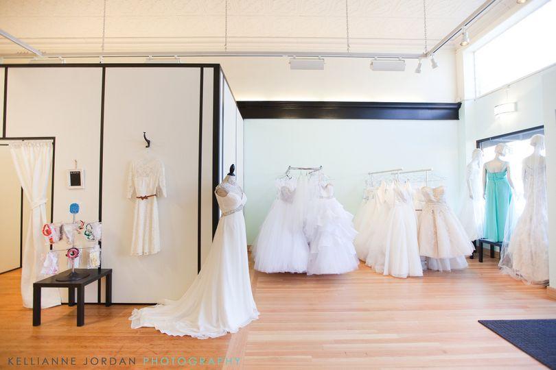bridalsuite 05 6136