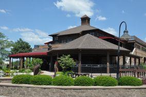Lakes of Taylor Golf Club