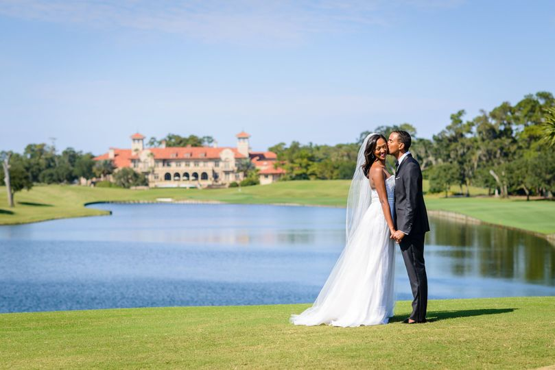 e9a3589d21545ed3 Alula Wedding Wedding Collection 0128