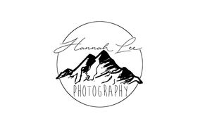 Hannah Lee Photography