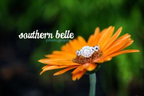 Southern Belle Group
