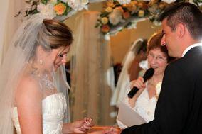 Igor Wedding Photography, published Pro Photog