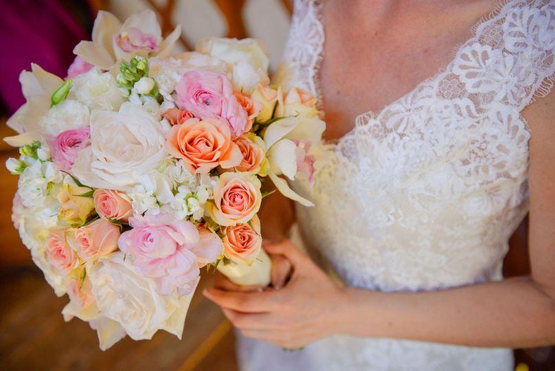 bouquet close up web