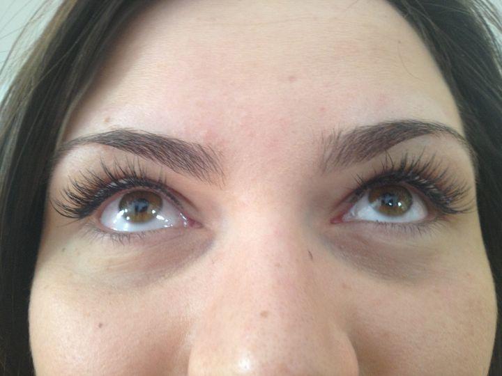 Megan Murphy Makeup
