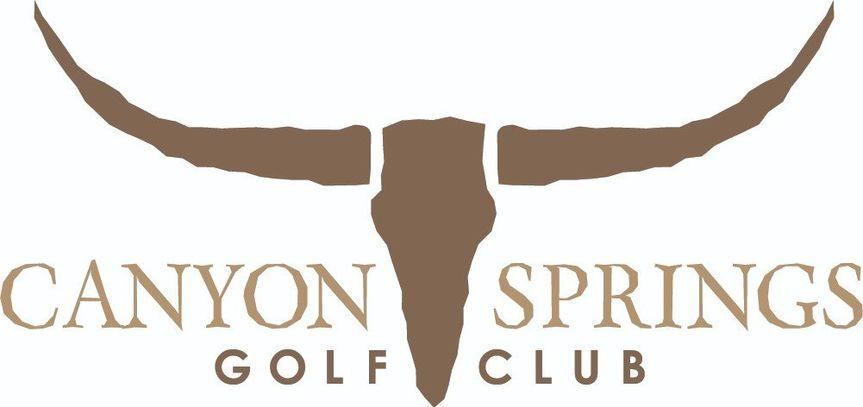 canyon springs logo color 51 25926 1572463844