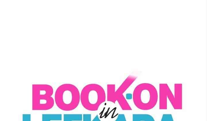 Book on in Lefkada
