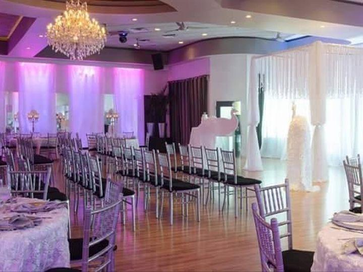Tmx 1449624681536 11218190906821309377966617716347528002990o Orlando wedding venue