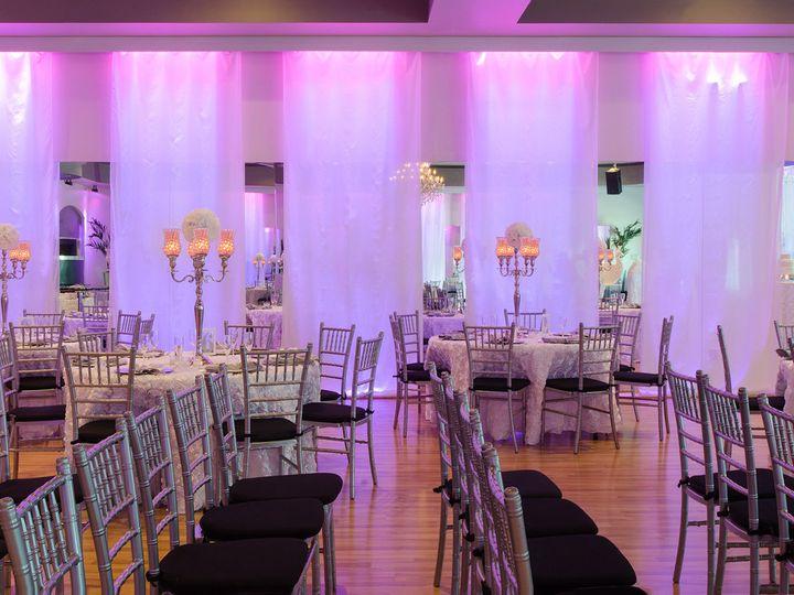 Tmx 1449626814342 Venetian Ballroom Fb 2 Orlando wedding venue