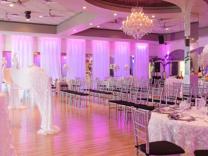 Tmx 1449626868725 Venetian Ballroom Fb 3 Orlando wedding venue