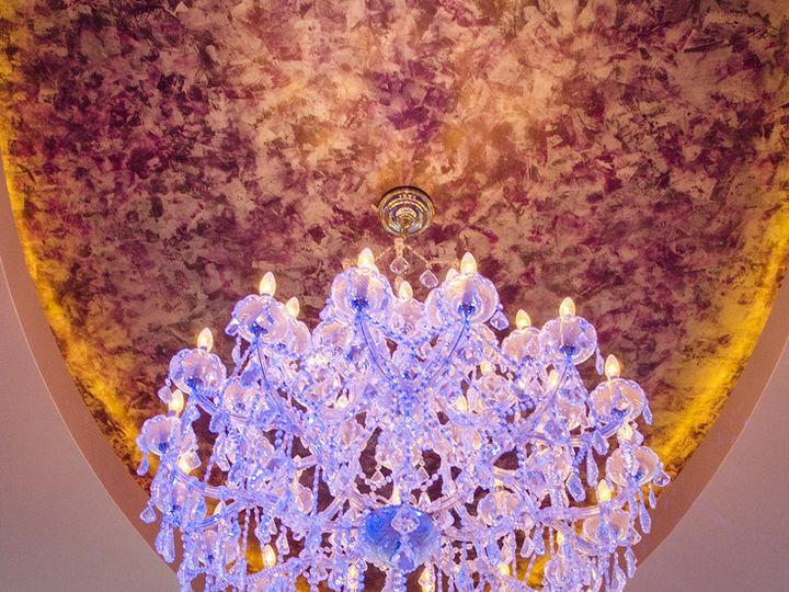 Tmx 1449626950245 Venetian Ballroom Fb 5 Orlando wedding venue