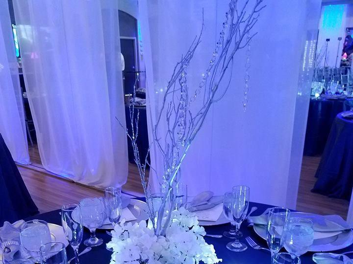 Tmx 1523578628 D151625fef878573 1523578627 D568ec6825e454af 1523578628802 3 Wedding3 Orlando wedding venue