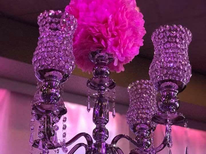 Tmx 1523578638 649e126c5e43b086 1523578637 534949e624ce3b04 1523578638446 4 Wedding4 Orlando wedding venue