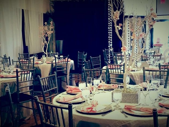 Tmx 1523578667 3a613b71cbd9f1f8 1523578665 778fccdd1d15afe1 1523578667351 6 Wedding5 Orlando wedding venue
