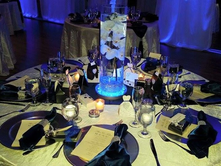 Tmx 1523578685 35c9c51b2ab027fb 1523578684 5a909c24eea26eda 1523578686296 8 Wedding7 Orlando wedding venue