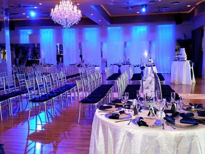 Tmx 1523578694 D6b85f76ddaa94ae 1523578693 F4791dfb2c12daf6 1523578694635 9 Wedding8 Orlando wedding venue