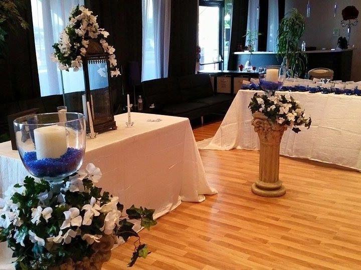 Tmx 1523578702 52708ed291b7eb22 1523578700 4e9595d6cc7e5f74 1523578702253 10 Wedding9 Orlando wedding venue