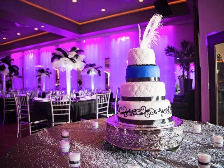 Tmx 1523578708 501aaae29fb06b08 1523578707 15e6b337db7e0aee 1523578708677 11 Wedding10 Orlando wedding venue