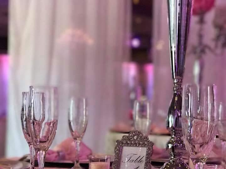 Tmx 1523579617 3720040f52ef2fbe 1523579616 E4e7f8177375e87c 1523579617736 12 Wedding11 Orlando wedding venue