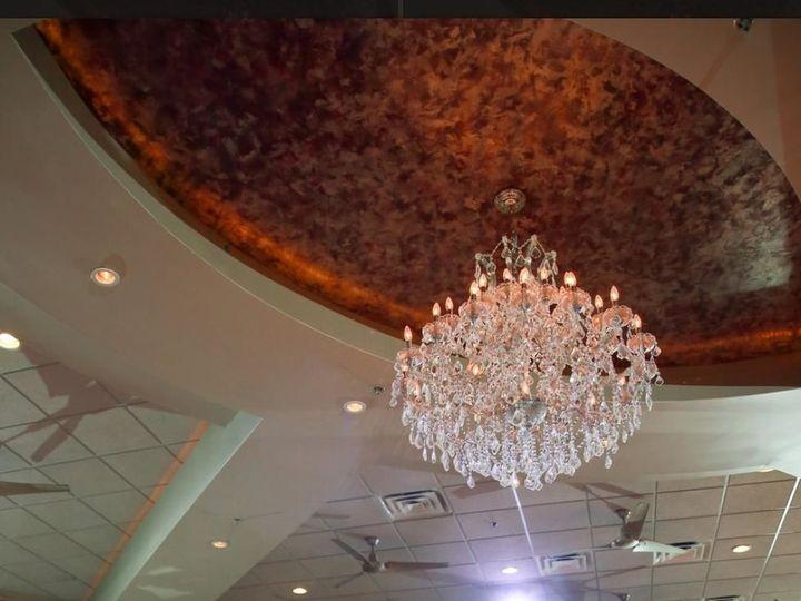 Tmx 1523579630 8114940c4cb6bb69 1523579629 C333ee7ddef6e6c8 1523579630757 13 Wedding13 Orlando wedding venue