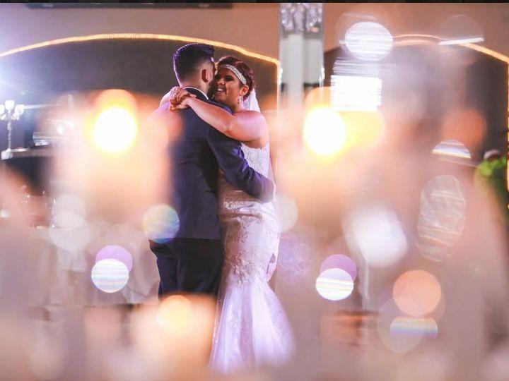 Tmx 1523579637 27f5f4c11e709338 1523579636 969e9eae56c77129 1523579637748 14 Wedding14 Orlando wedding venue
