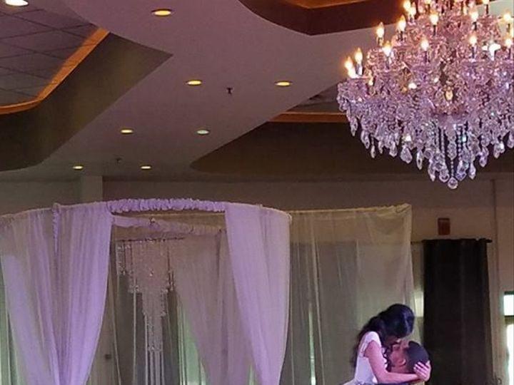 Tmx 1523579861 8588340cfe3502f3 1523579860 Fa670bb289d7c7f0 1523579862033 17 Wedding18 Orlando wedding venue