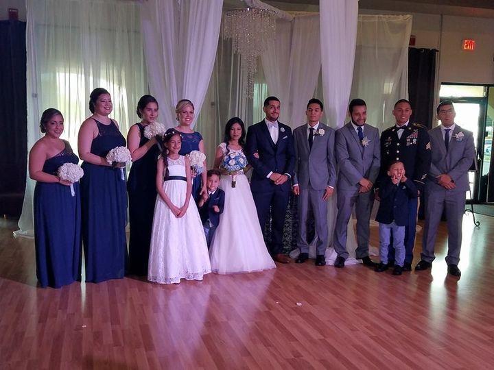 Tmx 1523579883 170ea990c6fe9e0d 1523579882 Acc962c5f1b7df30 1523579883208 19 Wedding19 Orlando wedding venue