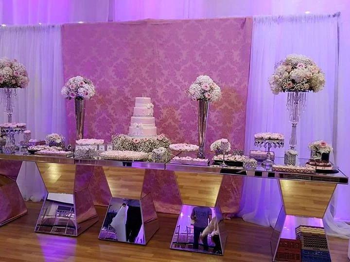 Tmx 1523580459 24d2cf4d70abd12f 1523580458 66599fa189c57c4f 1523580459779 1 Quince Orlando wedding venue