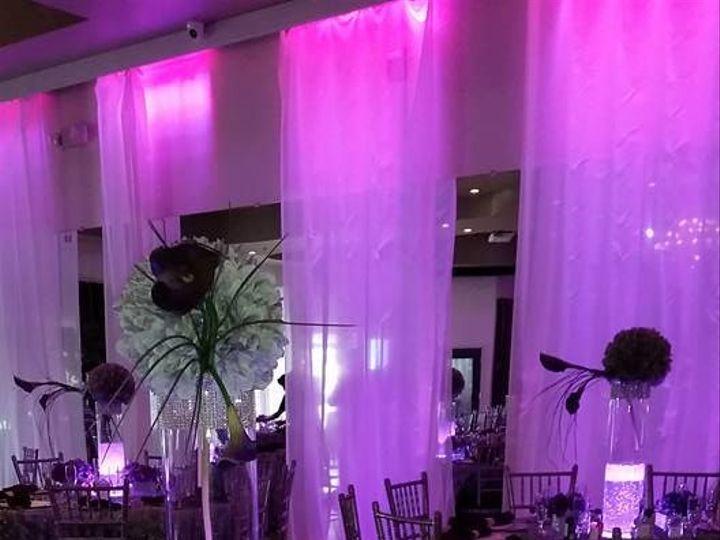 Tmx 1523580471 F5dc0d5d1e31c12e 1523580470 0571dfae04f54811 1523580472356 3 Quince3 Orlando wedding venue