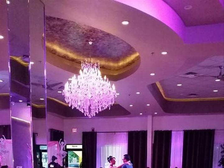 Tmx 1523580476 3b08968184d41413 1523580476 3873eaeebe019f60 1523580477571 4 Quince4 Orlando wedding venue