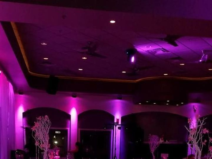 Tmx 1523580489 0731213b3a19a5ac 1523580488 5d9320df5dbf6555 1523580489805 5 Quince5 Orlando wedding venue