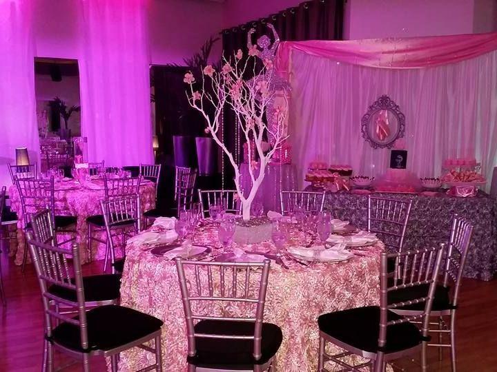 Tmx 1523580494 C026f47fcd3bc4c0 1523580494 A6a3b573465d36b6 1523580495519 6 Quince6 Orlando wedding venue